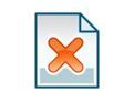 365文件粉碎  官方版 v1.0