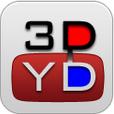 3D Youtube Downloader  绿色免费版