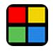 四方输入法  官方免费版 v1.0.3