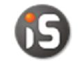 iShare  官方最新版 v0.40