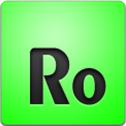 WinASO Registry Optimizer  官方最新版