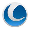Glary Utilities  免费版 v5.76.0.97