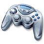 GameSwift  官方最新版