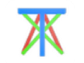 Tixati  官方中文版 v2.49