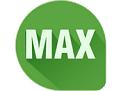 MAX管家  官方免费版