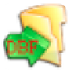 DBF Converter  ...