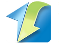 Syncios Data Transfer  官方最新版