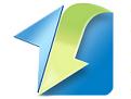 Syncios Data Transfer  官方最新版 v1.5.0