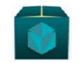 IMoonBox  官方最新版 v1.0.0.3