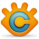 XnConvert  官方正式版 v1.74