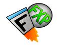FlashFXP  官方中文版 v5.4.0.3954