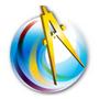 几何画板 v5.0.7.6
