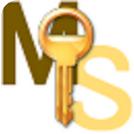 KMSAuto Net  官方中文版 v1.5.0
