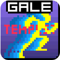 graphicsgale  中文版 v2.05.10