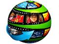 Bigasoft Video Downloader  官方最新版 v3.13.2
