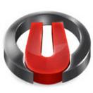 寰宇浏览器  官方最新版 v6.9.0