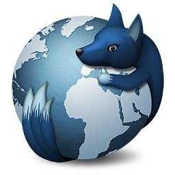 水狐浏览器 v50.0