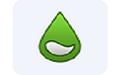 rainmeter  中文绿色版