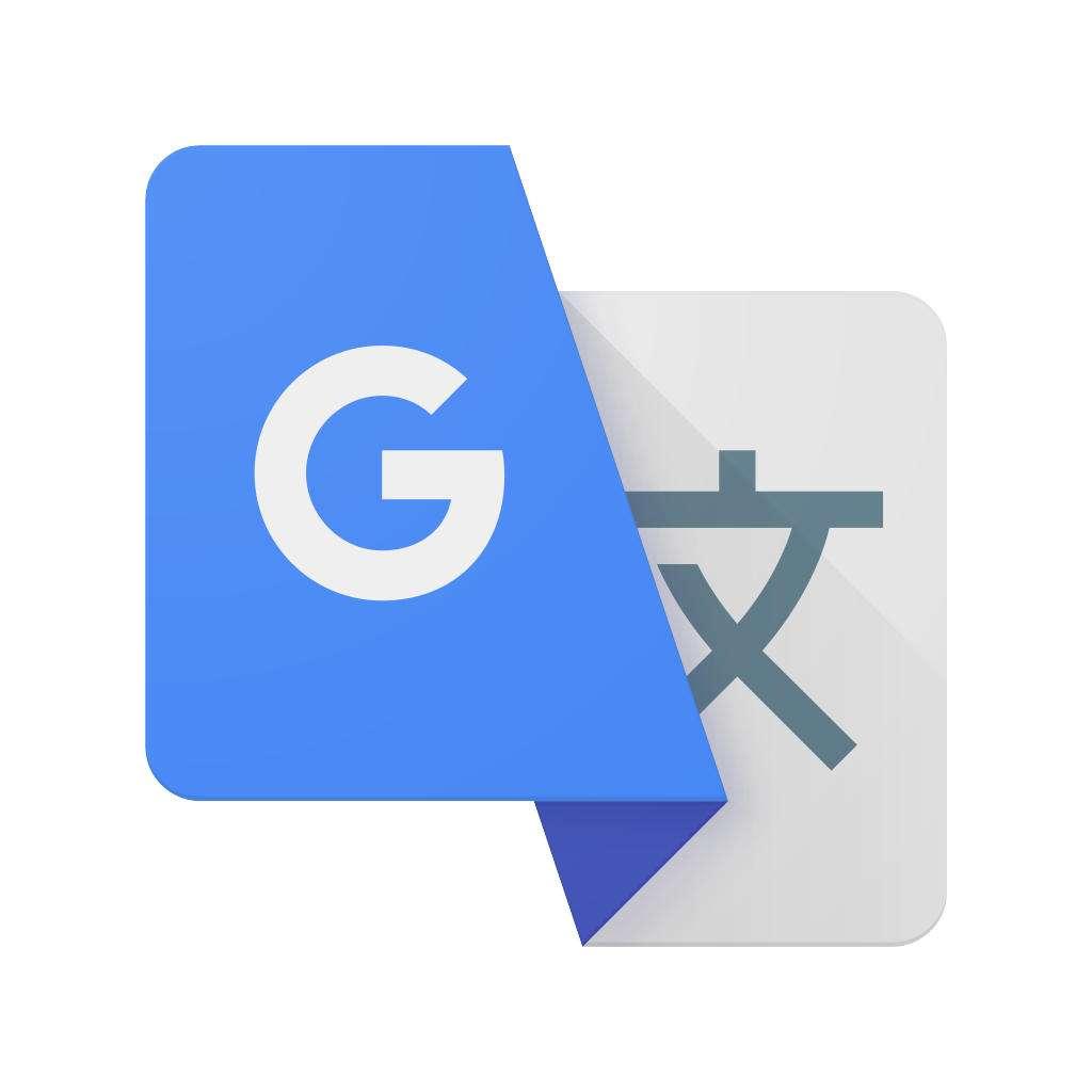 谷歌翻译 v2.1.90
