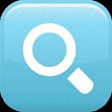 终极搜索 v1.0
