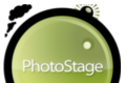Photostage  最新版