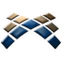 FlexSim  官方中文版 v7.5.4