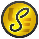 UEStudio  官方增强版 v15.20.0.8