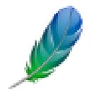 微羽个人网站服务器  官方版