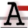ArsClip  汉化版