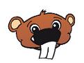 CloneBD  官方中文版 v1.0.9.2