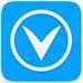 vivo手机助手  电脑版 v2.2.3.38