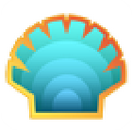 Classic Shell  官方中文版 v4.3.0