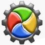 DriverMax  官方最新版 v9.32.0.216