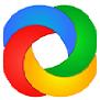 Sharex  官方版 v11.5.0