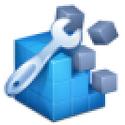 Wise Registry Cleaner  官方版 v9.4.4.616