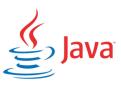 Java SE Runtime Environment  官方最新版 v9.0u150