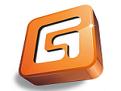 Eassos PartitionGuru  官方最新版 v4.9.1