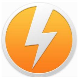 DAEMON Tools Ultra v5.1.0.0585