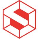 SUAPP  官方最新版 v3.3
