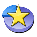 EASEUS Partition Master  破解免费版 v12.0