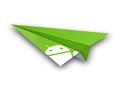 AirDroid  官方最新版 v3.3.5.3