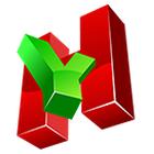 世新超级摇号软件  官方最新版 v3.5.3