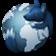 水狐浏览器 v52.0.1