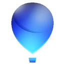 Corel WinDVD  官方最新版 v10.0.5.713