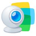 ManyCam  官方版 v5.8.0.7