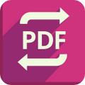 Icecream PDF Converter  官方最新版