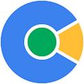 Cent Browser v2.6.3.22