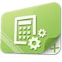 反馈器助手  官方最新版 v1.0.0.187