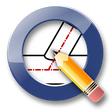 QCad  官方最新版 v3.16.5