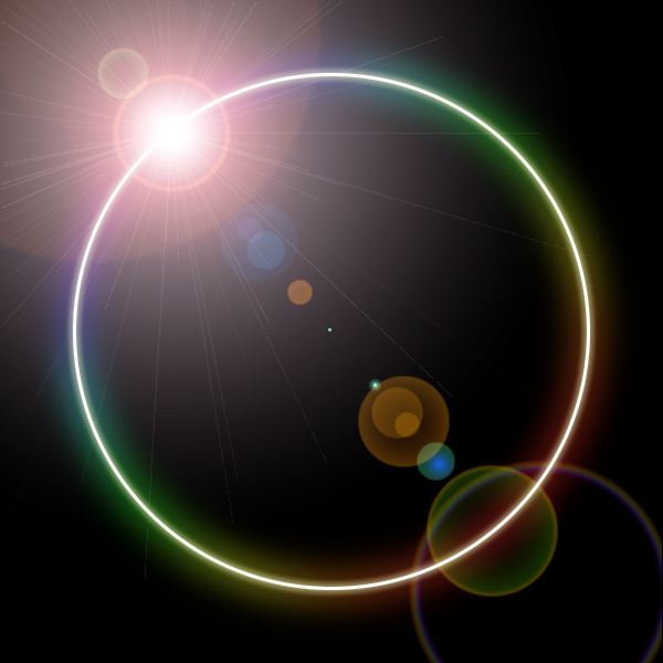 PS灯光工厂滤镜 v3.2